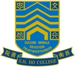 S.H. Ho College